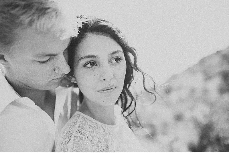 elfenkleid bridalcollection 2015 0031