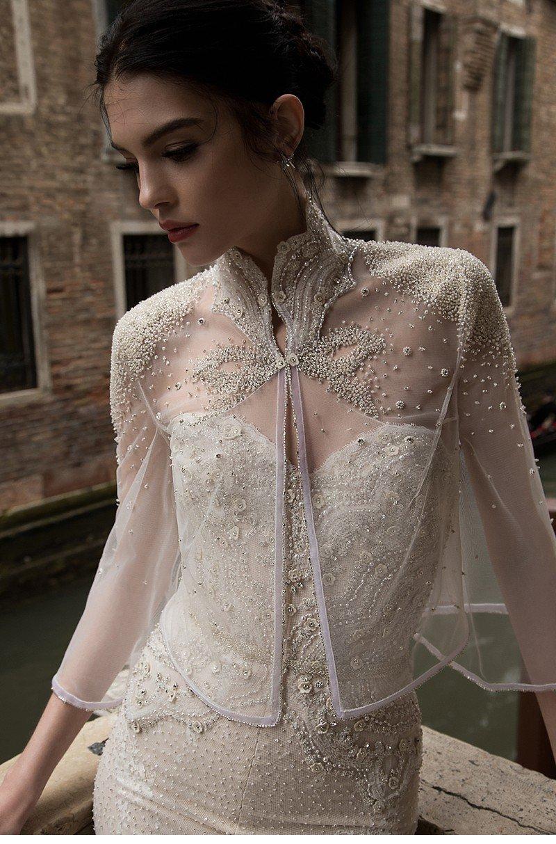 inbal dror bridal collection 2015 0009