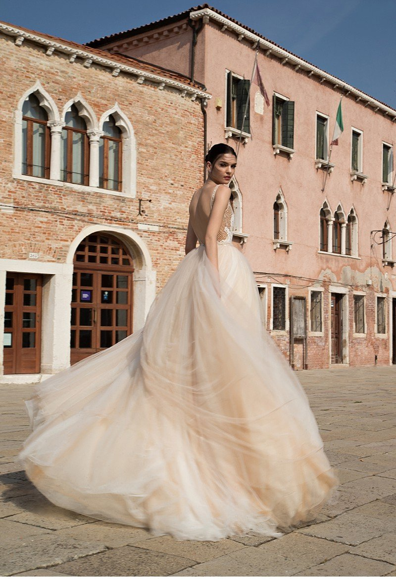 inbal dror bridal collection 2015 0026