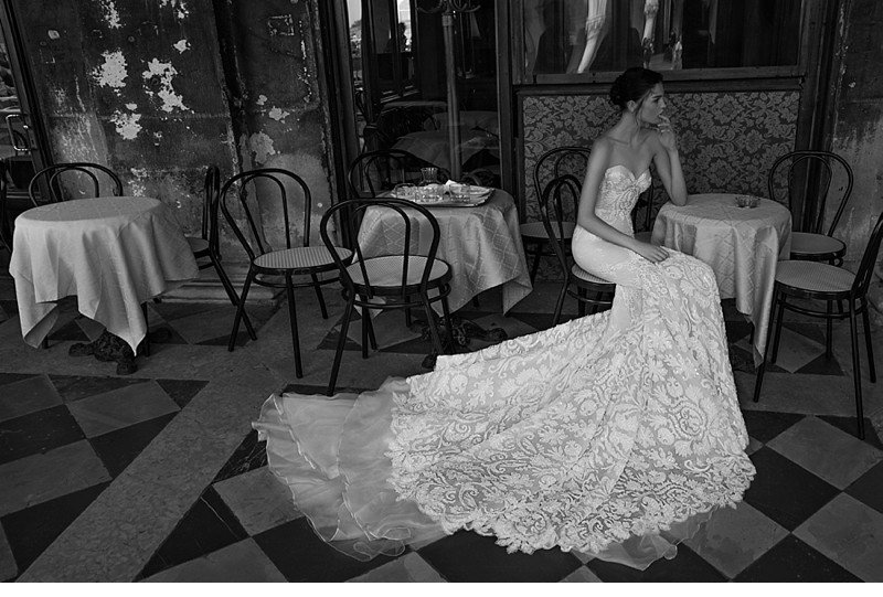 inbal dror bridal collection 2015 0033