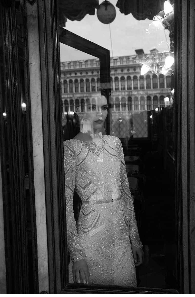 inbal dror bridal collection 2015 0036