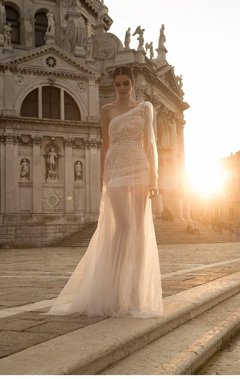 inbal dror bridal collection 2015 0038