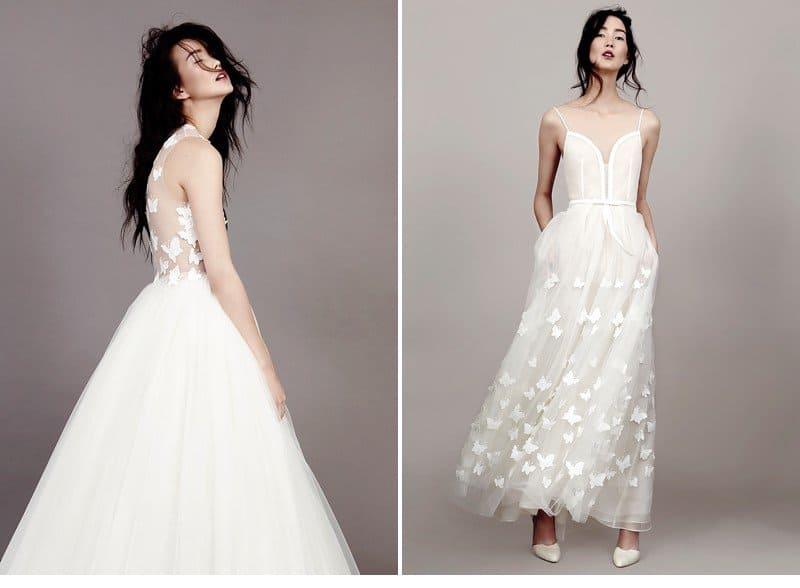 kaviar gauche bridal collection 2015 0004