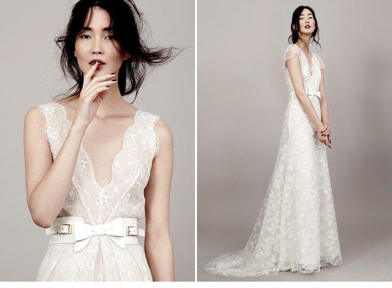kaviar gauche bridal collection 2015 0007
