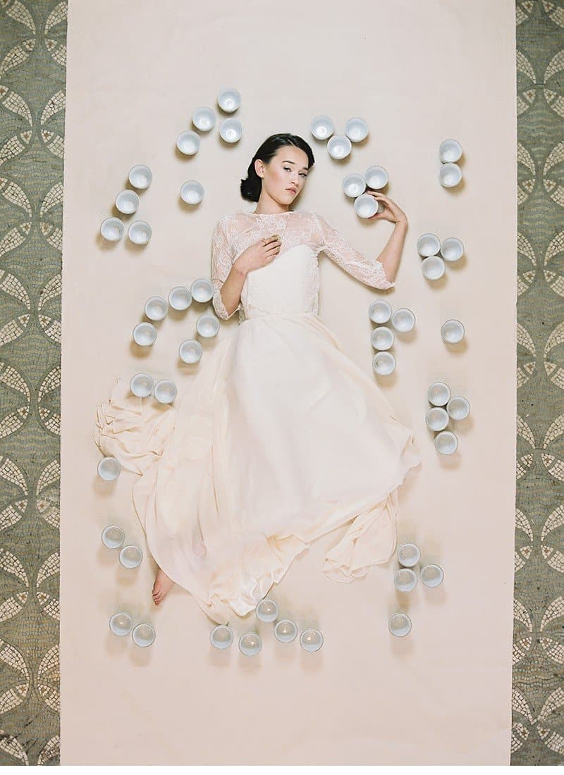 truvelle bridal collection 2015 0001