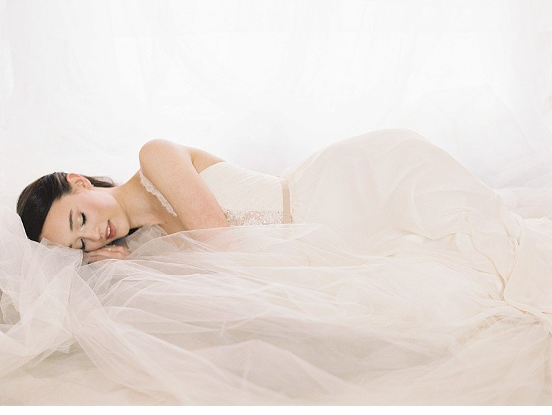 truvelle bridal collection 2015 0012