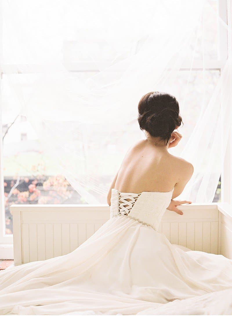 truvelle bridal collection 2015 0015
