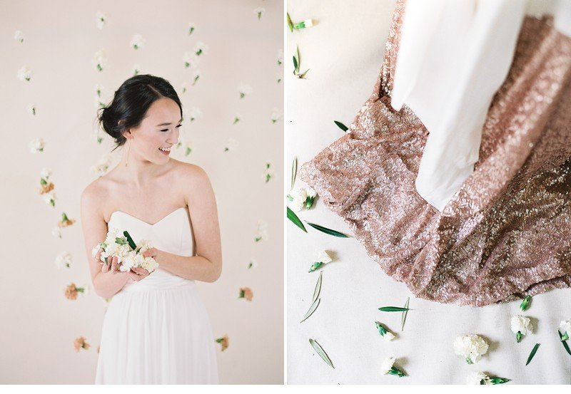 truvelle bridal collection 2015 0016