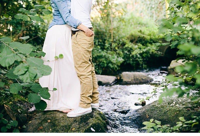 sarah dennis engagement paarshooting 0029