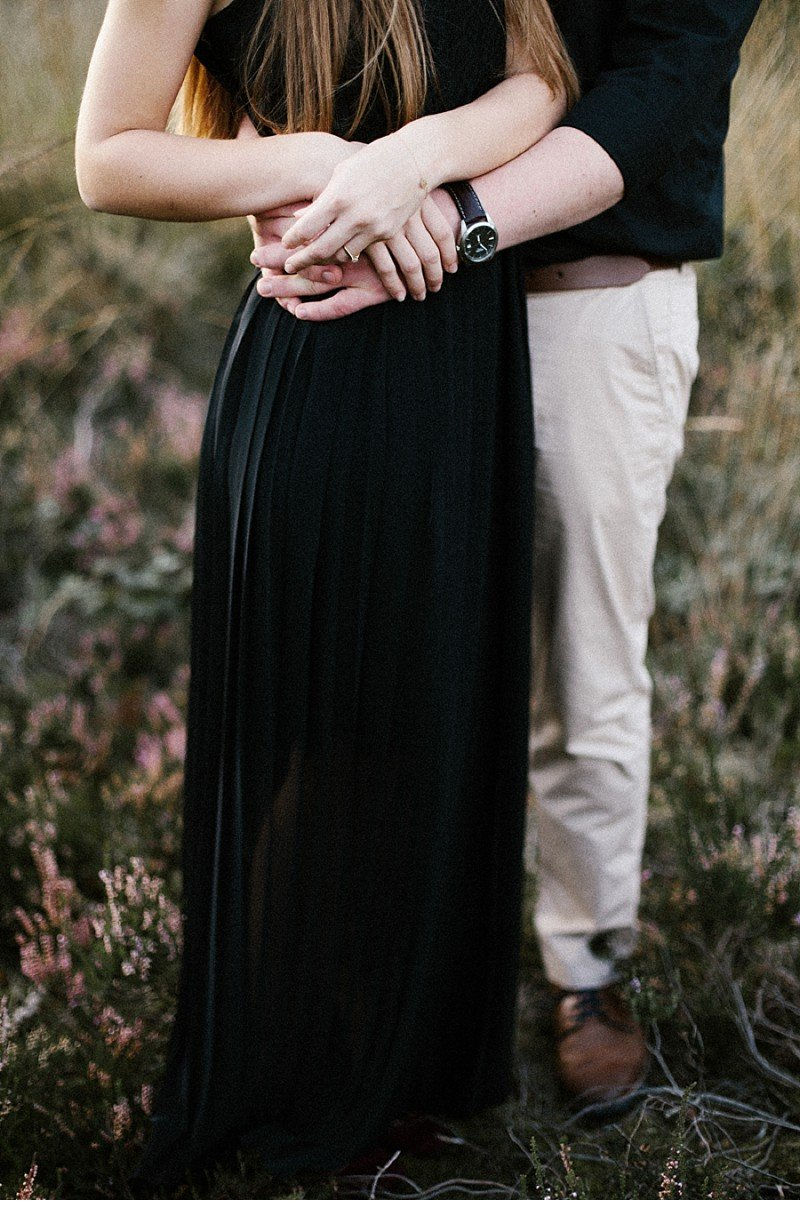 sarah rudi paarshooting engagement 0005
