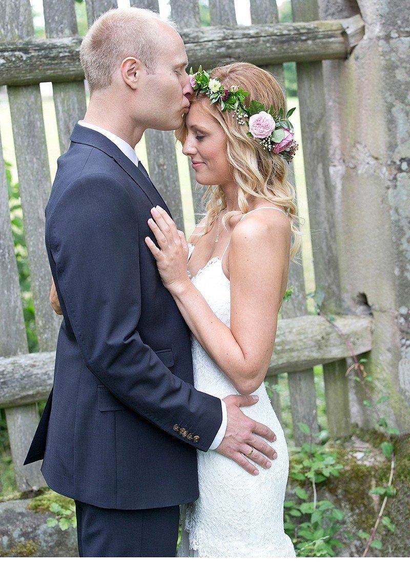 lena felix-rustical wedding 0013