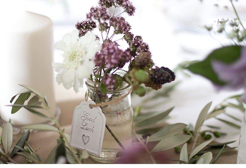 lena felix-rustical wedding 0042