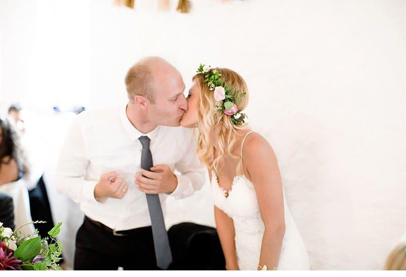 lena felix-rustical wedding 0052