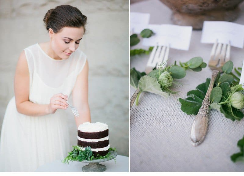 lush natural wedding inspiration 0014