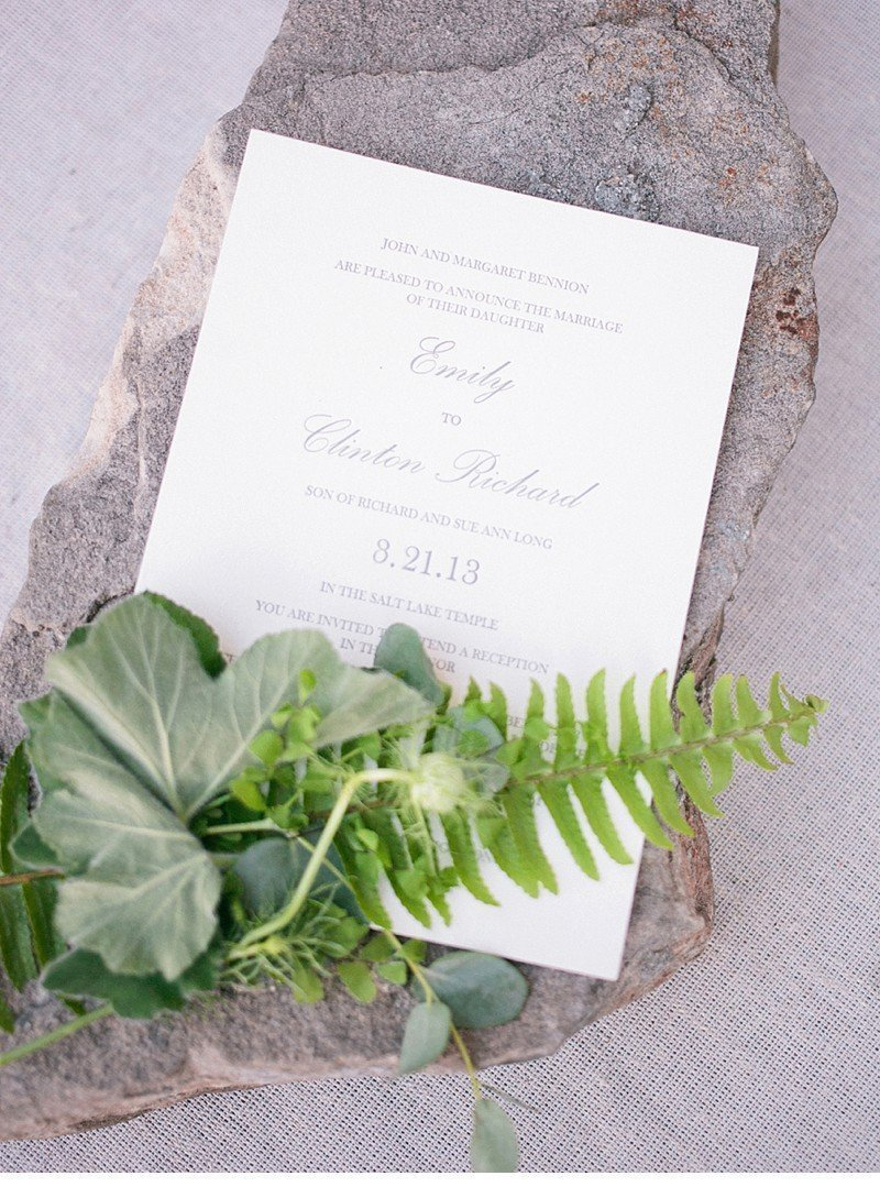 lush natural wedding inspiration 0025