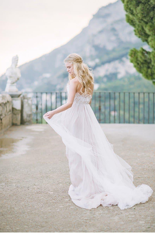 moda e arte wedding inspiration 0001