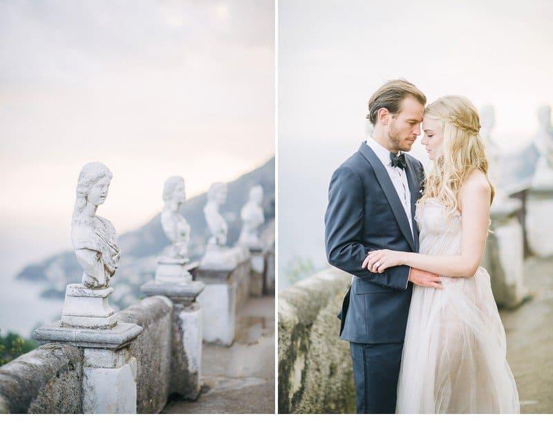 moda e arte wedding inspiration 0002