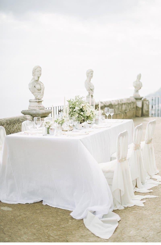 moda e arte wedding inspiration 0004