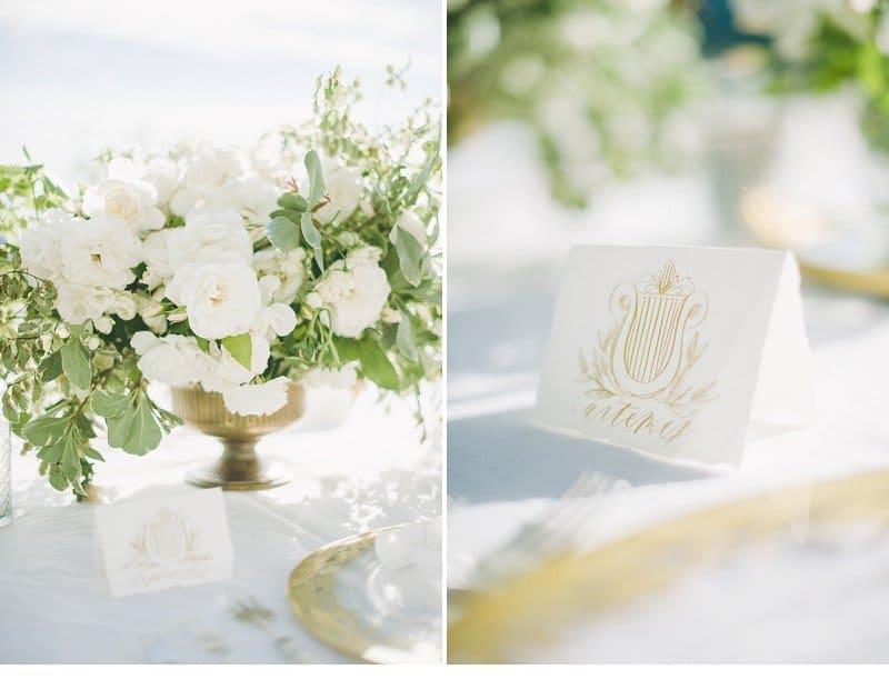 moda e arte wedding inspiration 0005