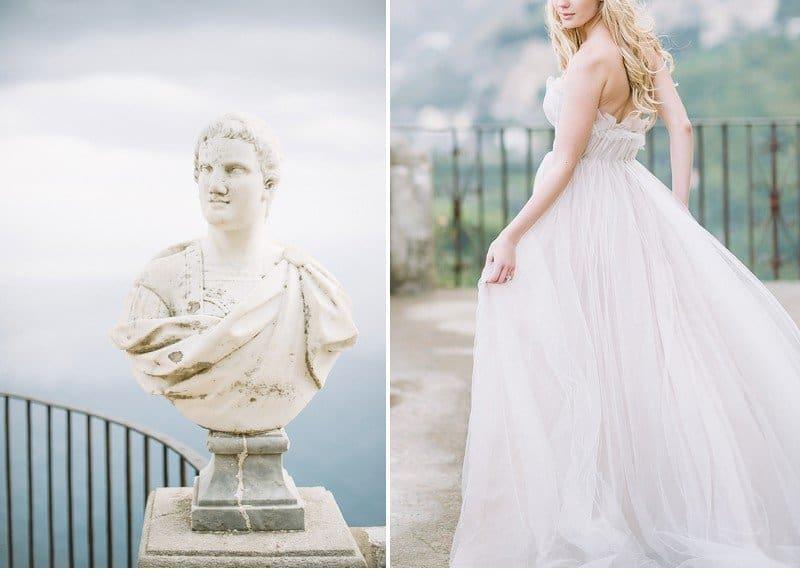 moda e arte wedding inspiration 0007