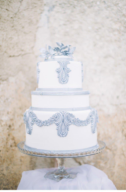 moda e arte wedding inspiration 0008