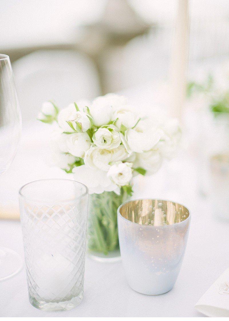moda e arte wedding inspiration 0014