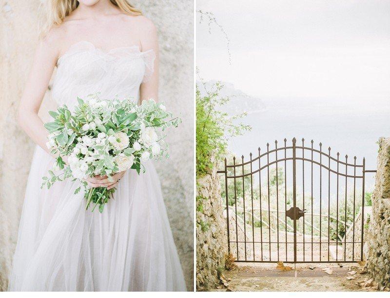 moda e arte wedding inspiration 0023