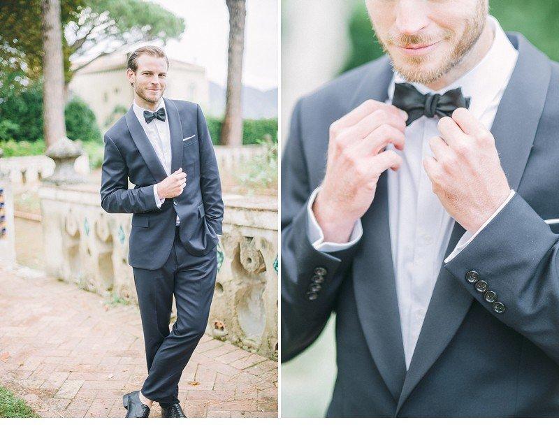 moda e arte wedding inspiration 0025