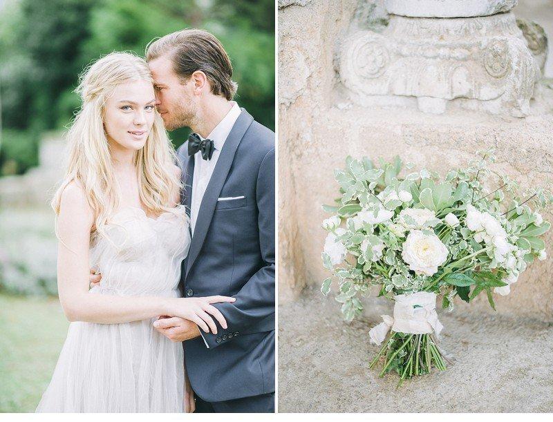 moda e arte wedding inspiration 0029