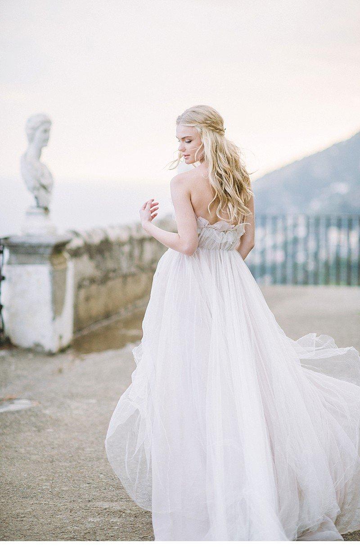 moda e arte wedding inspiration 0035
