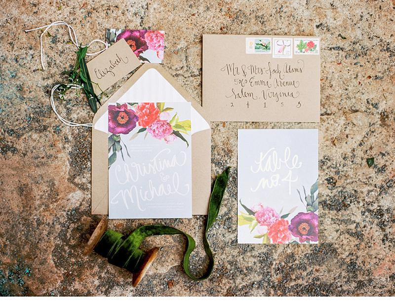 oatlands plantation wedding inspiration 0003