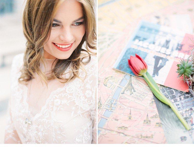 vespa love-paris destination wedding 0020b