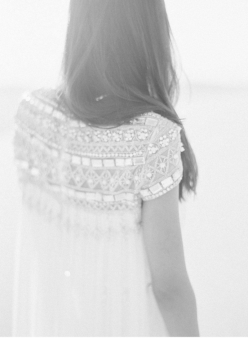 white sands bridal desert shoot 0005