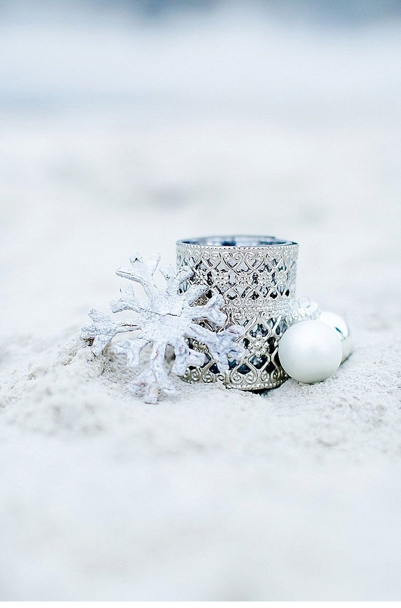 winter bridal shoot winterbraut 0003