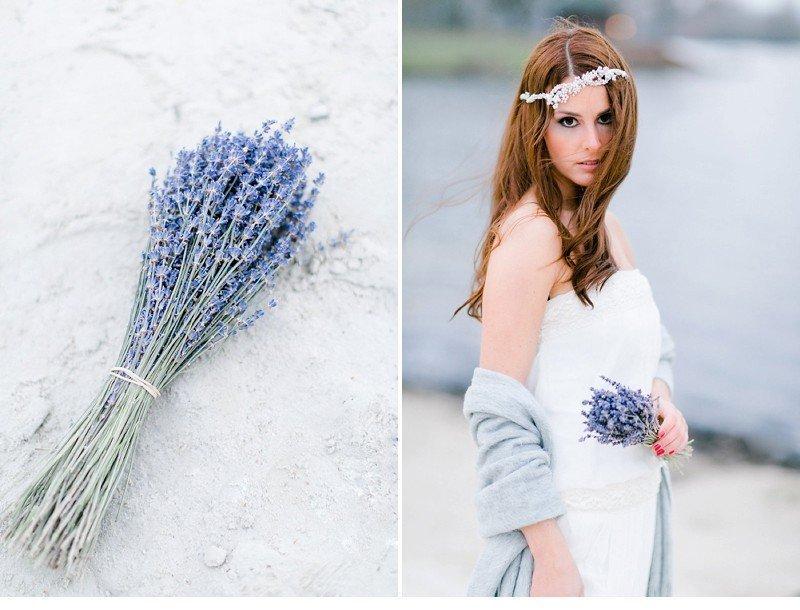 winter bridal shoot winterbraut 0007