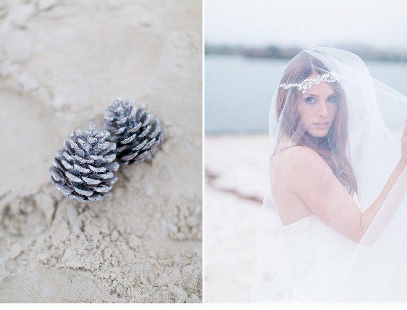 winter bridal shoot winterbraut 0020