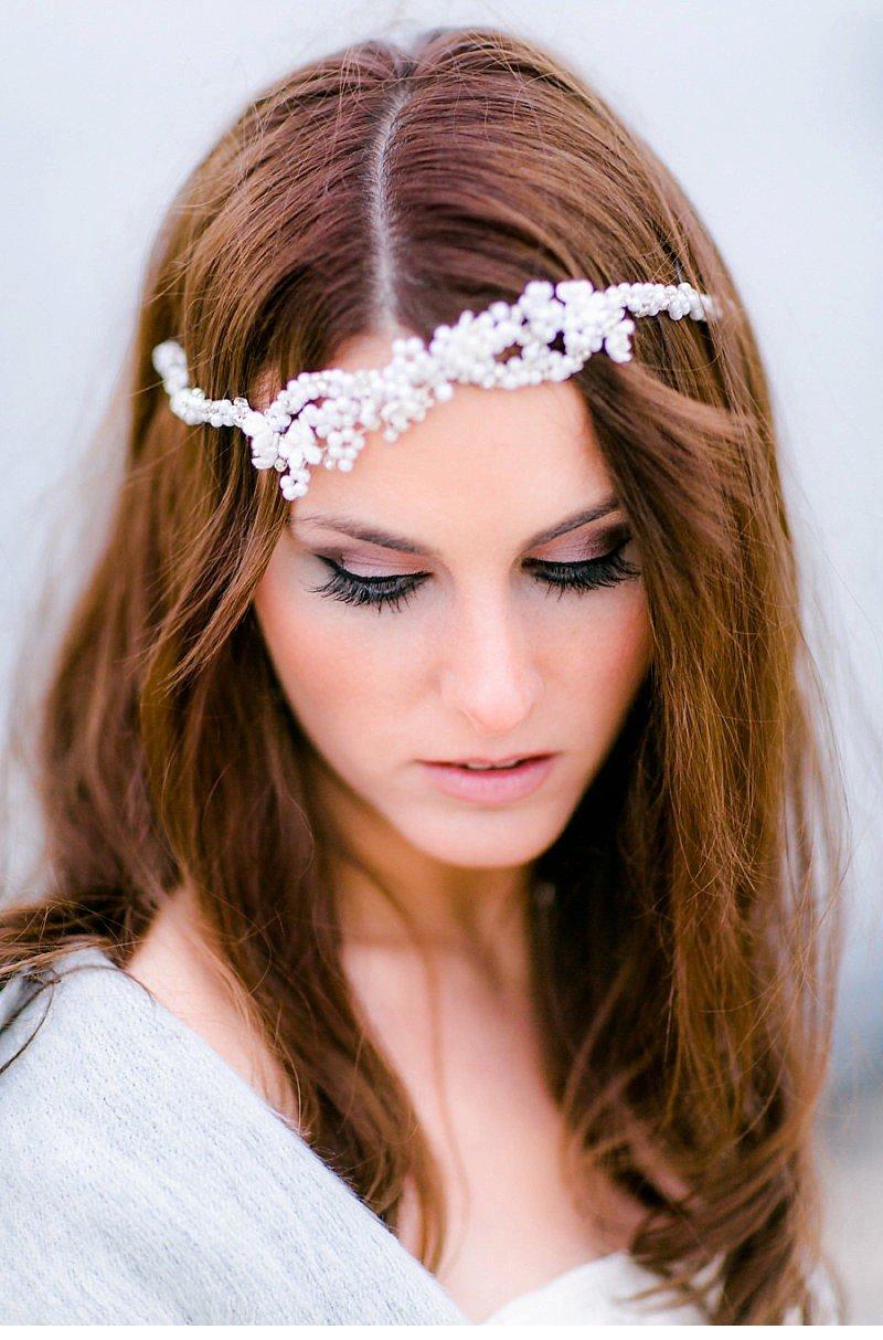 winter bridal shoot winterbraut 0025