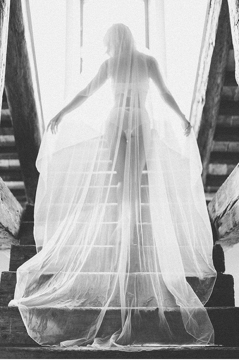boudoir shoot venedig 0020