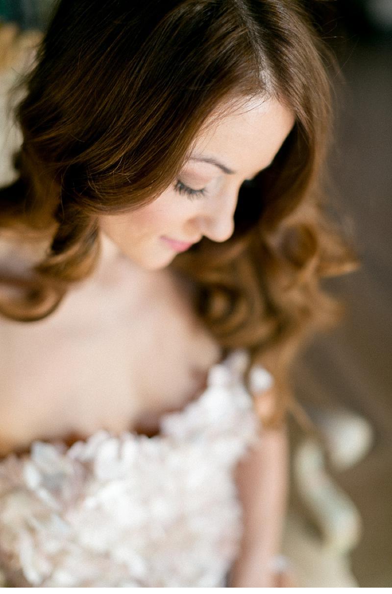 boudoir shoot venedig 0026