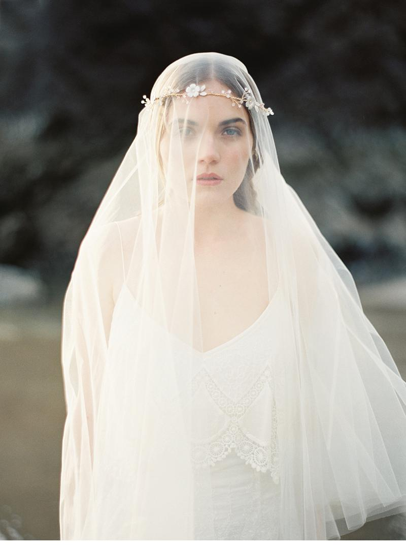 melinda rose design bridal accessoires 0004
