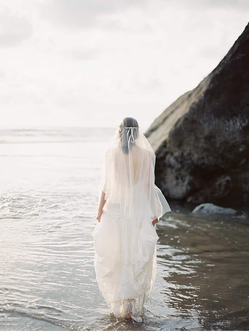 melinda rose design bridal accessoires 0006