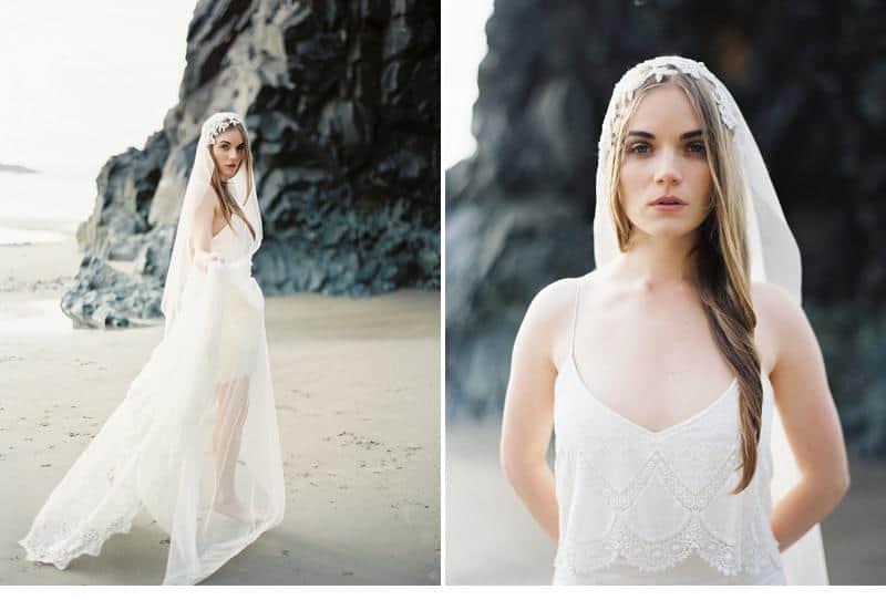 melinda rose design bridal accessoires 0021