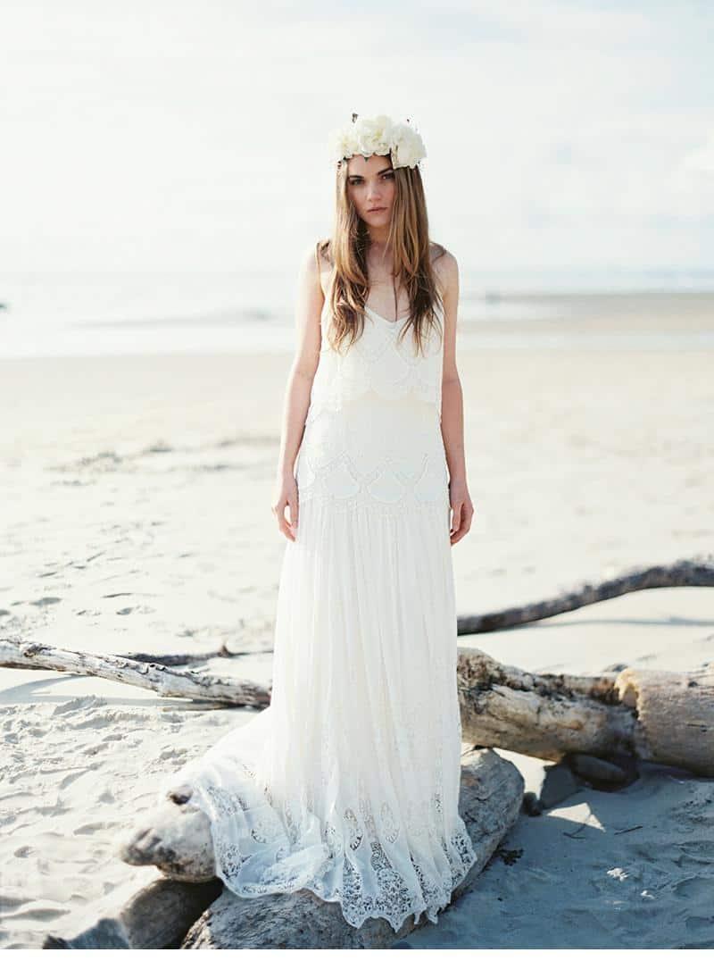melinda rose design bridal accessoires 0024