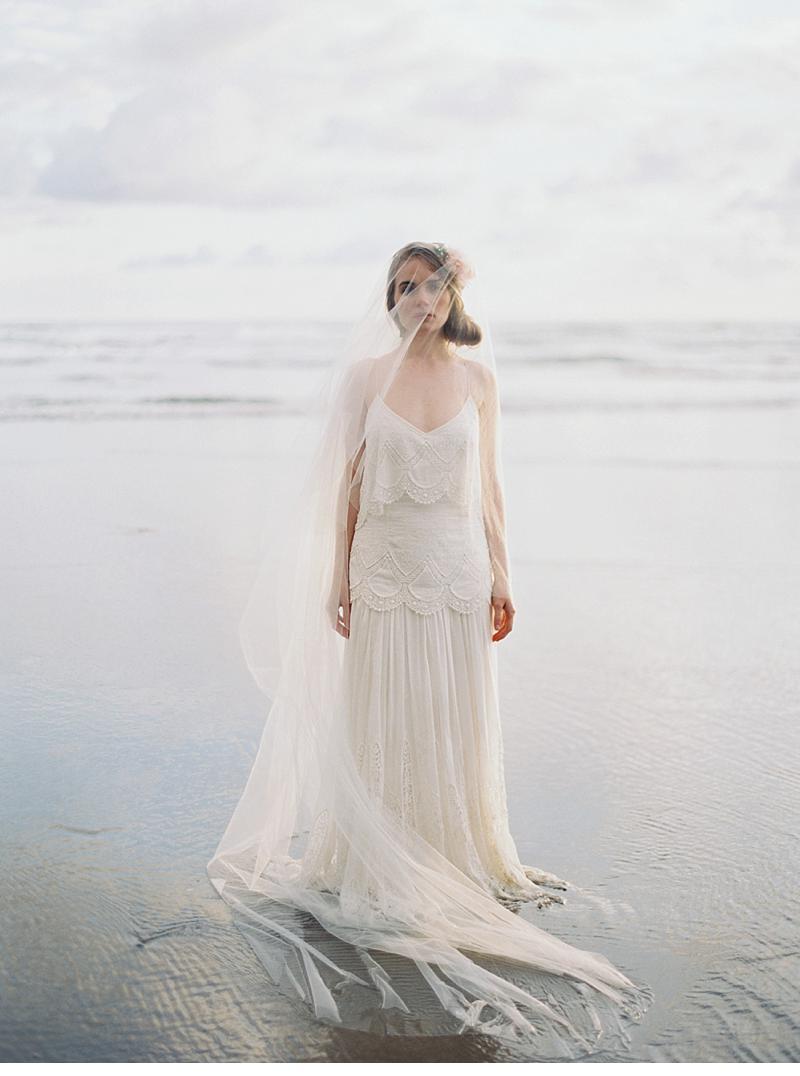 melinda rose design bridal accessoires 0027