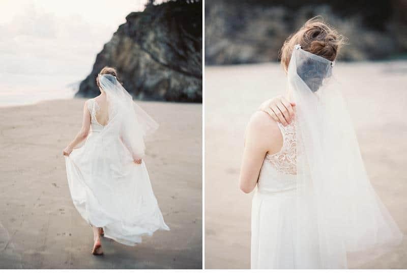 melinda rose design bridal accessoires 0029