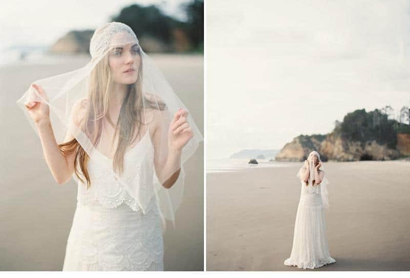 melinda rose design bridal accessoires 0031