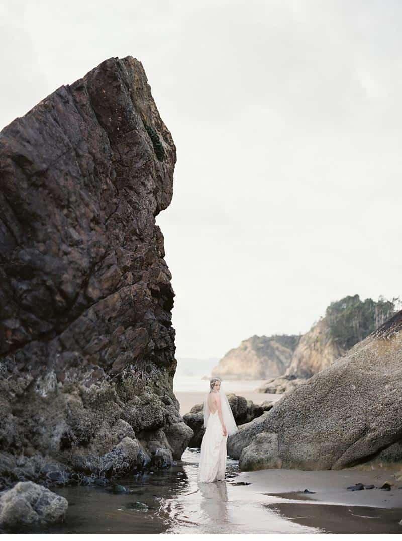 melinda rose design bridal accessoires 0033