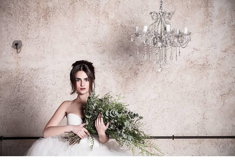 ramon herrerias collection quimera  2015 0008