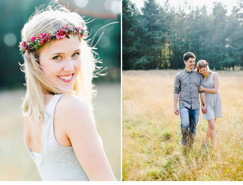 therese johannes liebesshooting lovesession 0010
