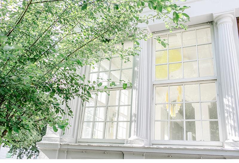 stefanie hansjoerg-hochzeit in gelbtoenen 0030